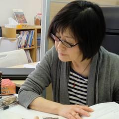 【熊本】公認心理師 川村先生のストレス対処法②