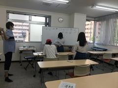 【熊本】放課後の過ごし方