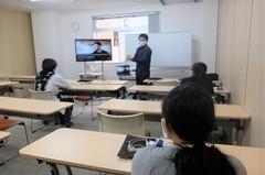 【熊本】映像編集専攻もスタートです!