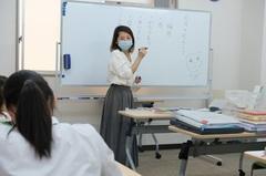 【熊本】マンガイラスト専攻!