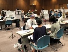 【熊本】進路相談会に参加しました!!
