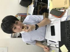 【熊本】手作りスイーツ