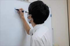 【熊本】ある日の放課後