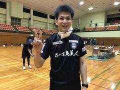 【熊本】体育スクーリングを行いました!