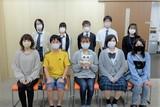 【熊本】生徒会がスタートしました!
