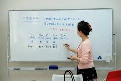 【熊本】宮崎学習センタースクーリング
