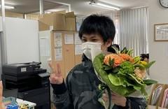 【熊本】川坂先生ありがとうございました!