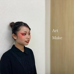 【熊本】アートメイク