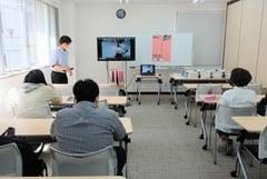 【熊本】AI大学進学コースのHR
