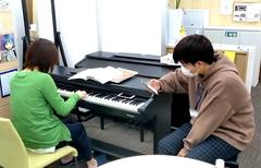【熊本】ストリートピアノ遊び♬