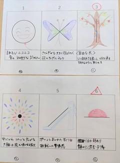 【熊本】アートセラピー