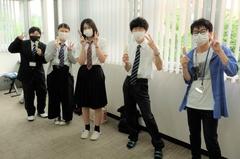 【熊本】オープンスクールを行いました!