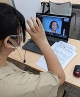 【熊本】英会話の体験授業