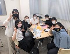 【熊本】第二期生徒会・初の企画会議