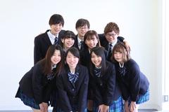 【京都】新入学生の入試が始まっています♪