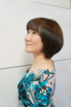 【京都】イベント告知!声優の矢島 晶子さまによるワークショップ開催!