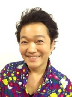 【京都】イベント告知!声優の山口 勝平さまによるワークショップ開催!