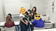 【京都】日常の一コマ☺