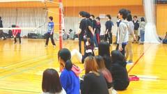 【京都】体育大会を行いました☆