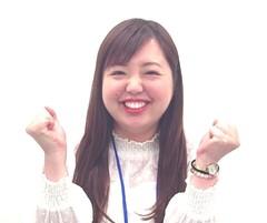 【京都】メイク・美容コースの授業♪<ネイル編♡>