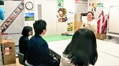 【京都】マンガ・イラストの初回授業☆