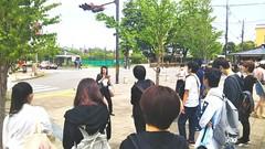 【京都】動物園に行ってきました☆<特別活動♪>