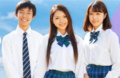 【京都】転校・再入学について悩まれている方へ<通信制高校>