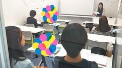 【京都】後期授業スタートしましたよー☺☺