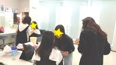 【京都】ジョブフェスタ開催☆ありがとうございましたー!