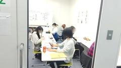 【京都】どんなレポートをするの?通信制高校に詳しくなろう!
