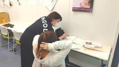 【京都】苦手な科目の勉強について