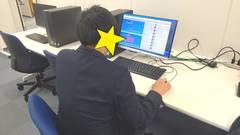 【京都】ゲームプログラミングの体験授業♪