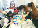 【京都】デザイナーのお仕事って??職業体験レポ♪