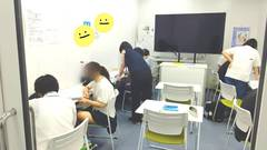 【京都】前期のレポート締め切り日!