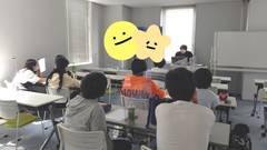 【京都】映画鑑賞☆芸術の秋(*'ω'*)