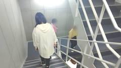 【京都】避難訓練を行いました!