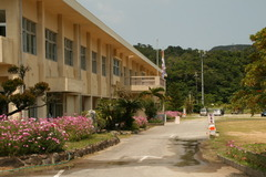 沖縄(三原)本校が開校しました!