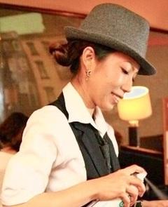 【名護本校】10/28ヘアメイクワークショップ