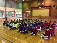 【名護本校】福岡・北九州スクーリング開催!