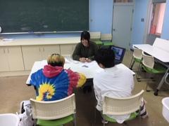 【名護本校】新潟エリア&名古屋エリアSC