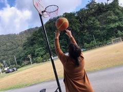 【名護本校】2018年度最後のSC②