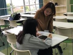 【名護本校】AI学習体験会☆