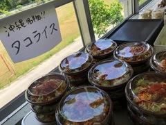 【名護本校】6/3~6/6本校スクーリング②
