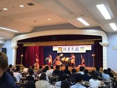 【名護本校】大阪・秋葉原新・秋葉原スクーリング①