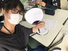 【名護本校】12/2~12/5スクーリング②