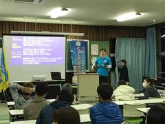 【名護本校】1/27~1/30 SC☆