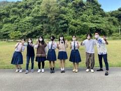 【名護本校】生徒会総会が開かれました!