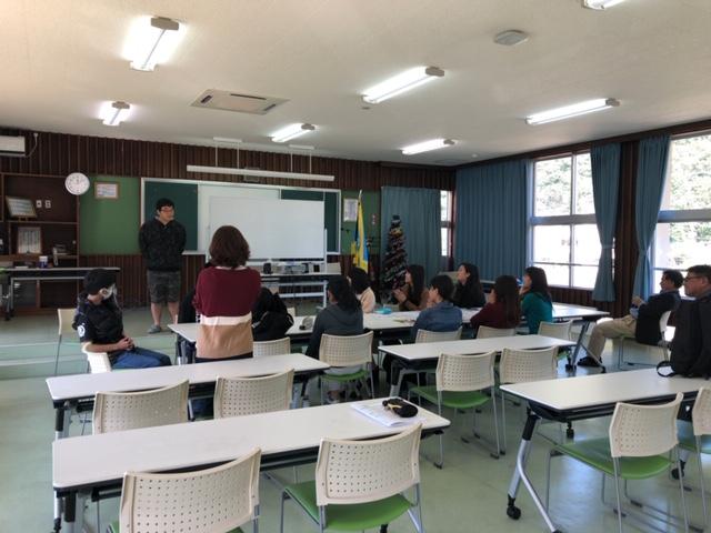 学校法人佐藤学園 ヒューマンキャンパス高等学校画像