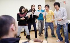 【宮崎】声優・タレントコースオープンキャンパスを実施します!☆宮崎学習センター☆
