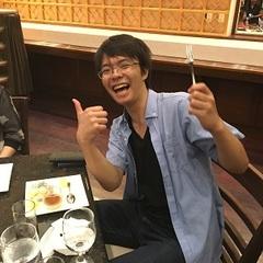 【宮崎】本校スクーリングに行ってきました!☆宮崎学習センター☆